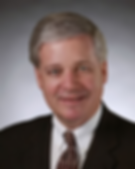 Internist, Dr. Robert Olson