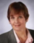 OB/GYN, Dr. Jenny Hackforth-Jones