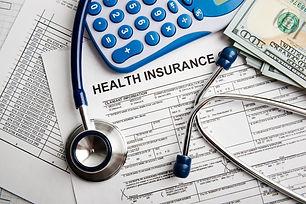 shutterstock_373492012-health-insurance-