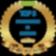podiatrists-madison-2020-clr.png