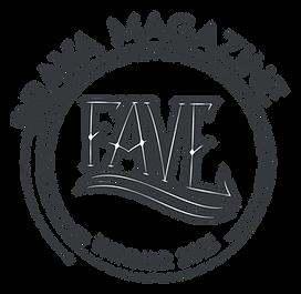 Brava Magazine Fave Winner 2015