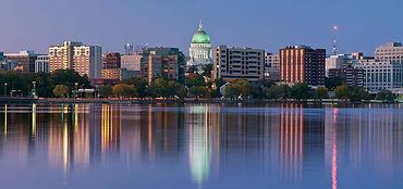 Madison-Riverfront-opt.jpeg