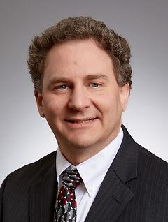 Internist, Dr. Michael Goldrosen