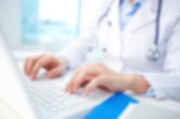 doctor-at-computer-3.jpg