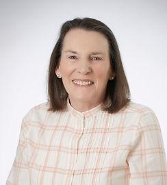 Associated Phys - Mary Ann Picone - 11-2