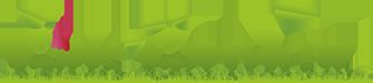 Gio's Garden Respite Care Logo