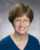Pediatrician, Dr. Margaret Wilcots