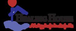 Healing House Respite Care Logo