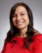 Pediatrician, Dr. Nicole Ertl