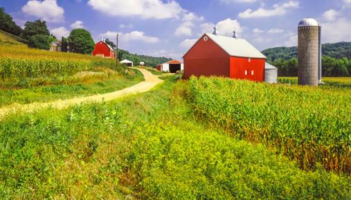 invest_farmland.jpg