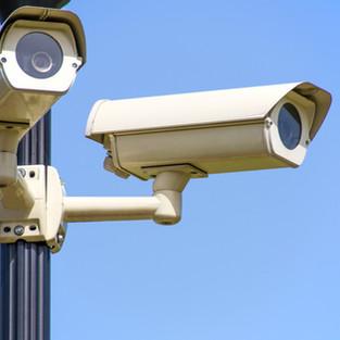 La certificación ISO 18788 y sus beneficios para las Empresas de Seguridad Privada