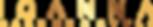 ioanna_gold_transparan_bground_918.png