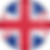 united-kingdom-flag-button-round-icon-25