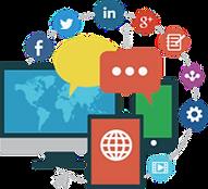 digitalservices.png