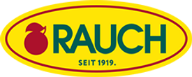 RAUCH Logo_CMYK_IsoCV2_with1919_2.png