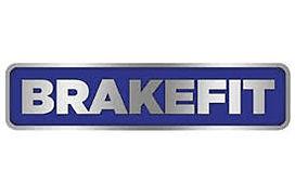 brakefit.jpg
