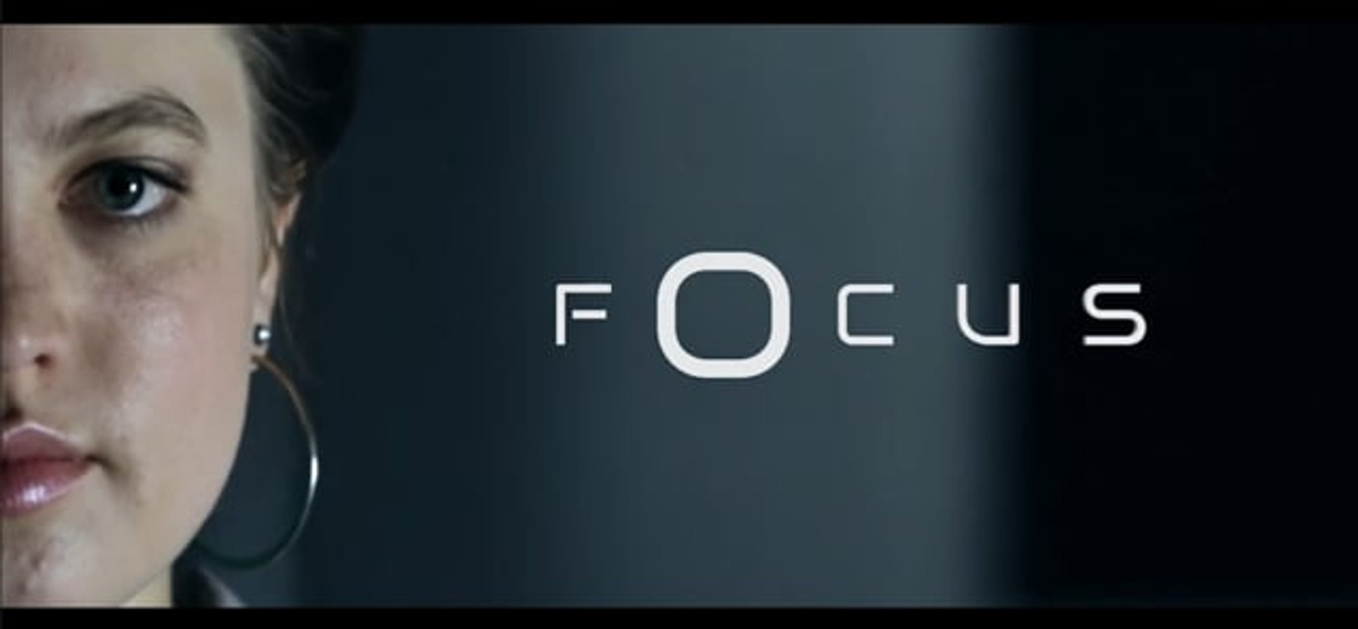 Focus Part 4