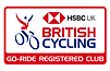 badge_go_ride_club_registered_bc.png