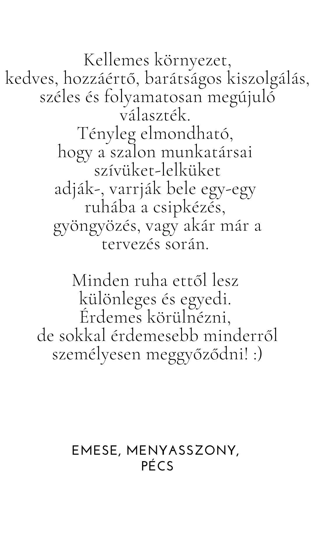 referencia 05