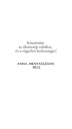 referencia 012