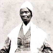 sojourner-truth-portrait-1_edited.jpg