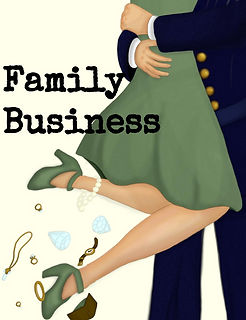 Family Business graphic_edited.jpg