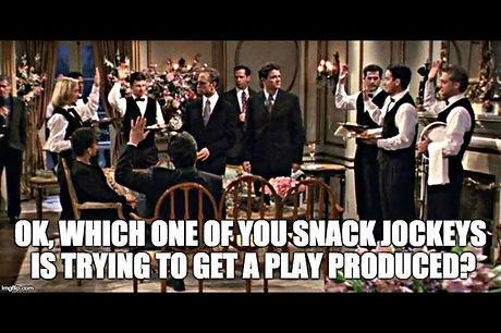 snack jockey.jpg