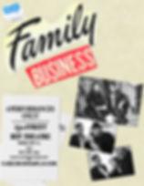 FamilyBusinessPosterDraft1_edited.jpg