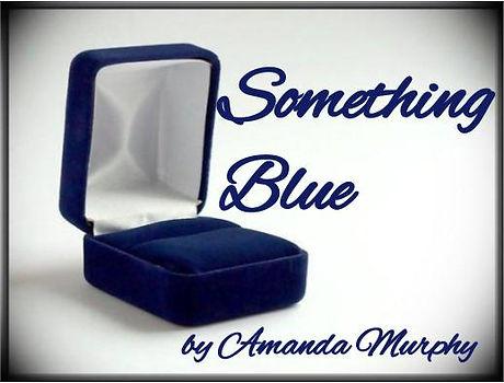 Something Blue by AM.jpg