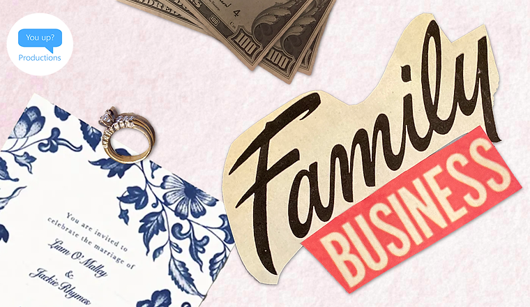 Family Business 1400pxX800px.png