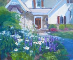 Holly's House