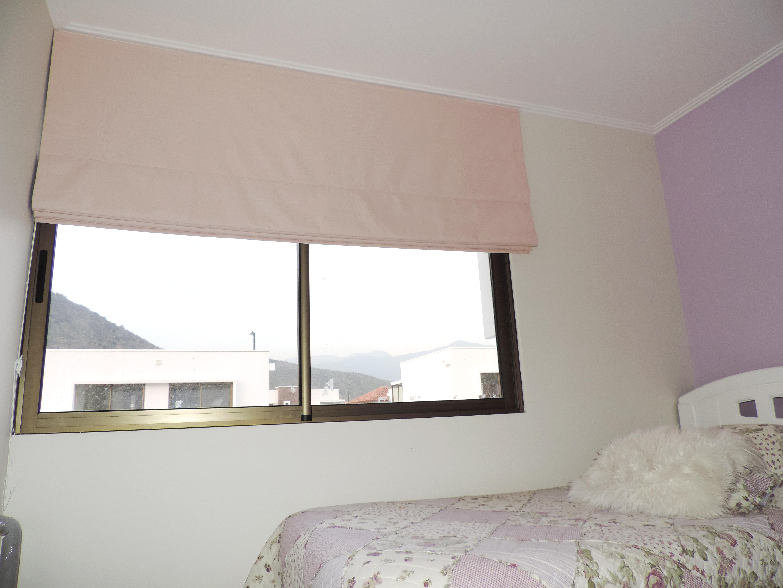 store blackout rosado