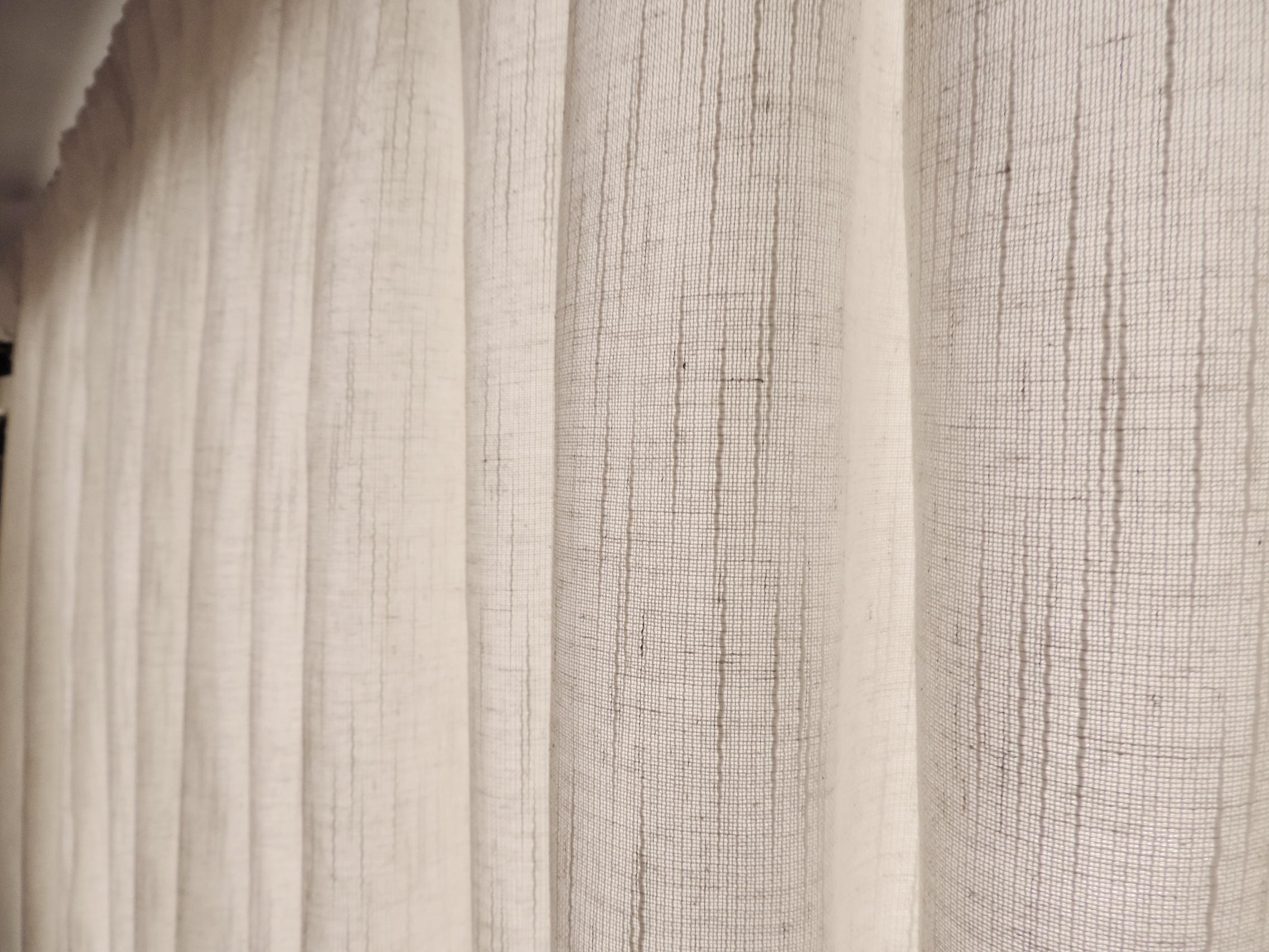cortina gasa rustica2