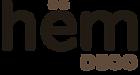 logo hëm-06.png