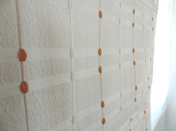 store lineas mostaza