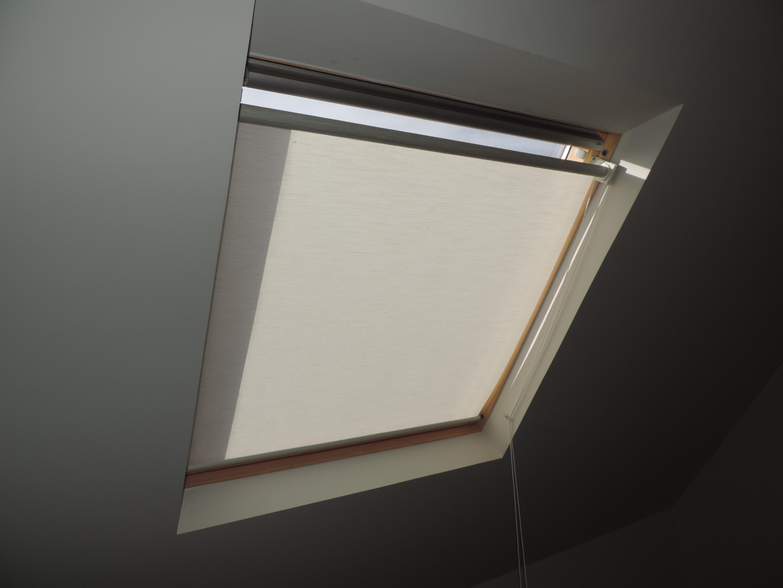 roller ventana velux1