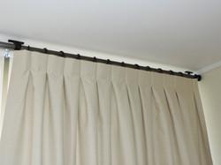 cortina blackout
