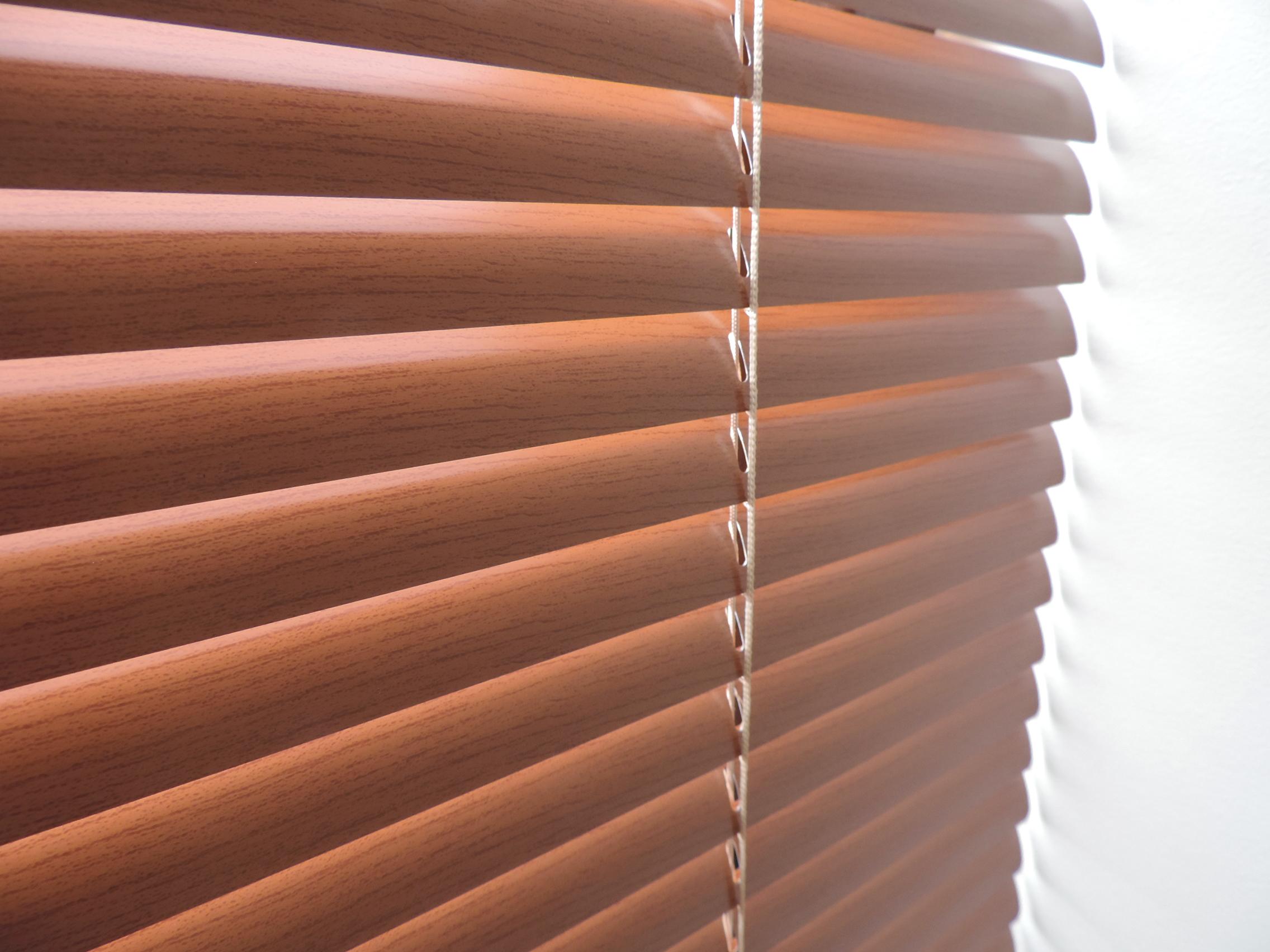 persiana simil madera1