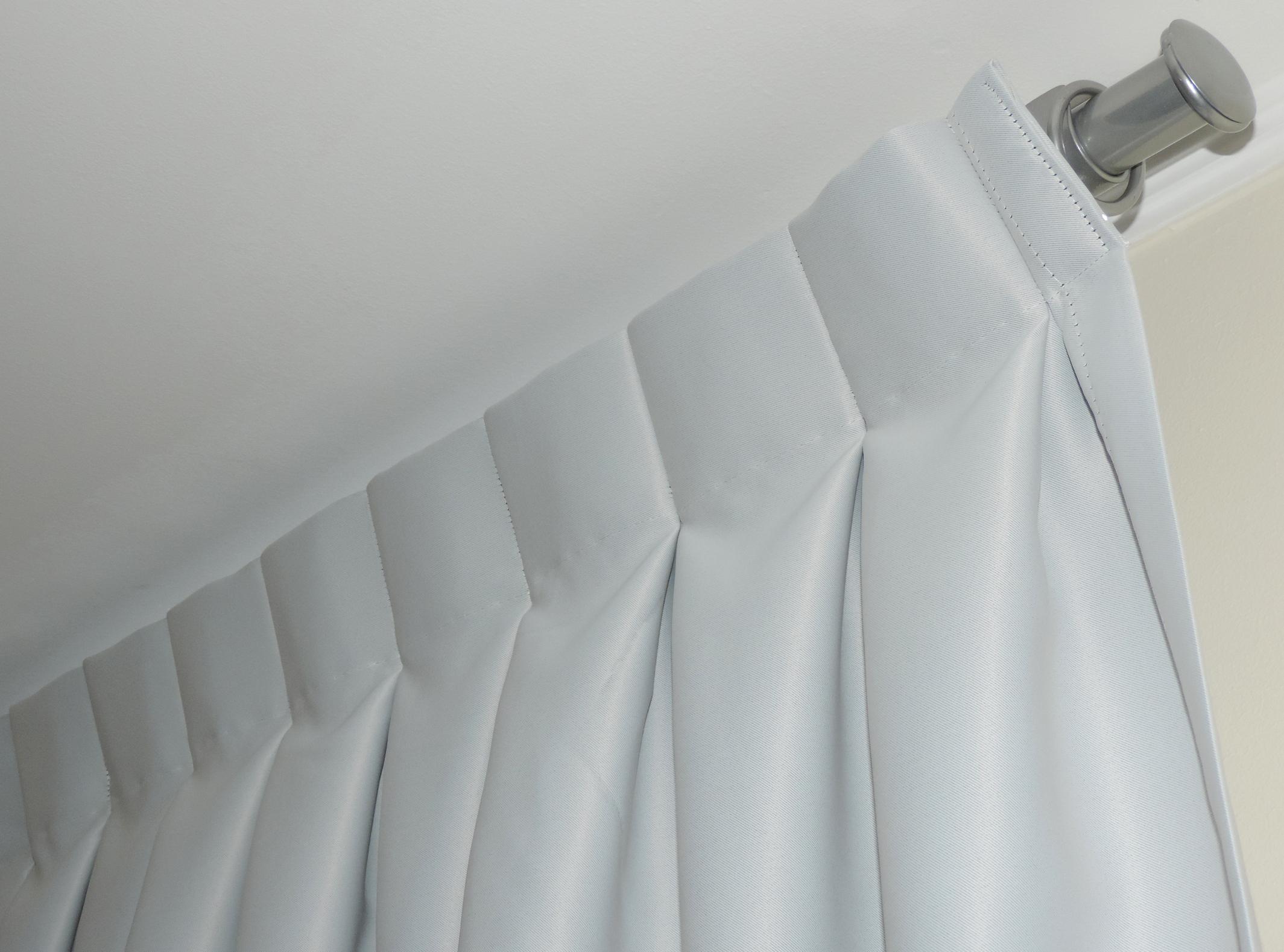cortina sunout