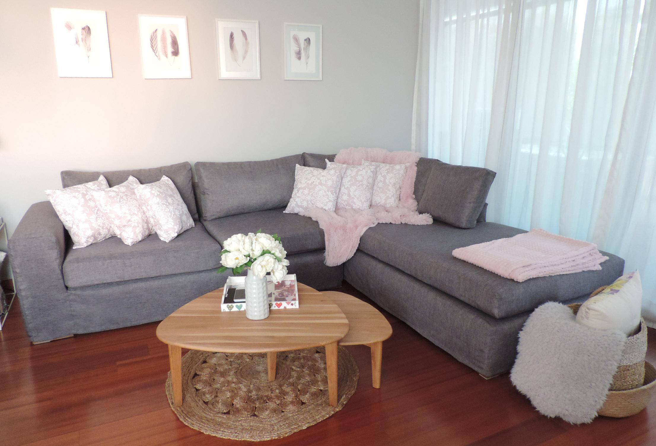funda sofa seccional