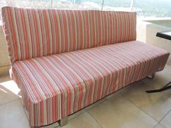funda sofa futon