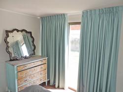 cortina blackout 3 pinzas