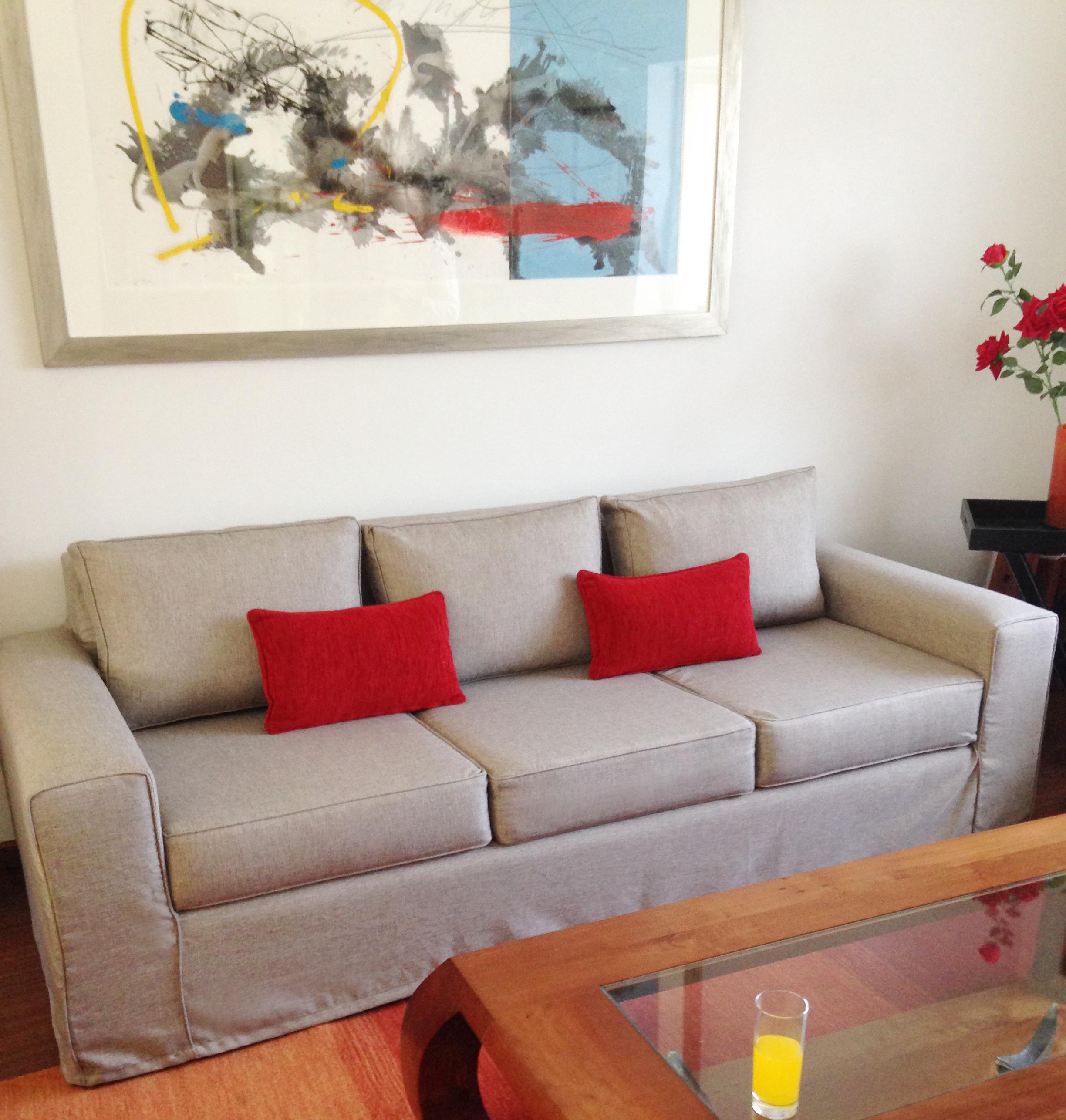 funda sofa 3c