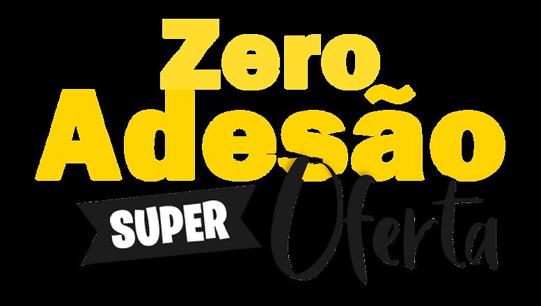 ZERO-ADESA.png