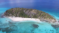 Jamesby Island Tobago Cays 2.png
