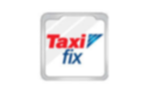 taxifix 2.png