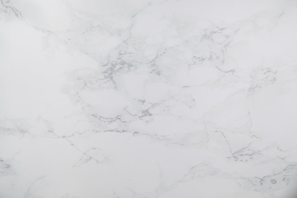 marble-surface-wall-white-1323712.jpg
