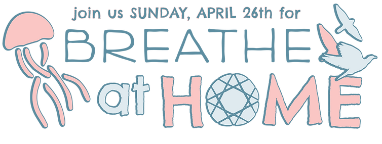 BREATHE_AT_HOME_Logo_02.png