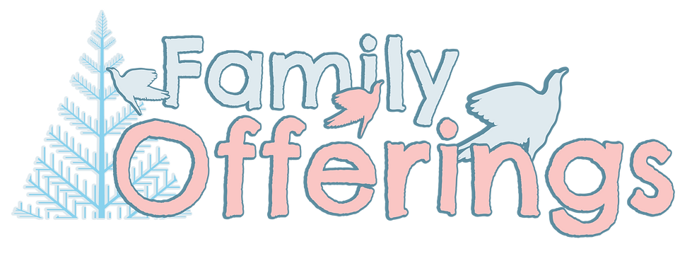 BREATHE_FAMILY_OFFERINGS-02.png