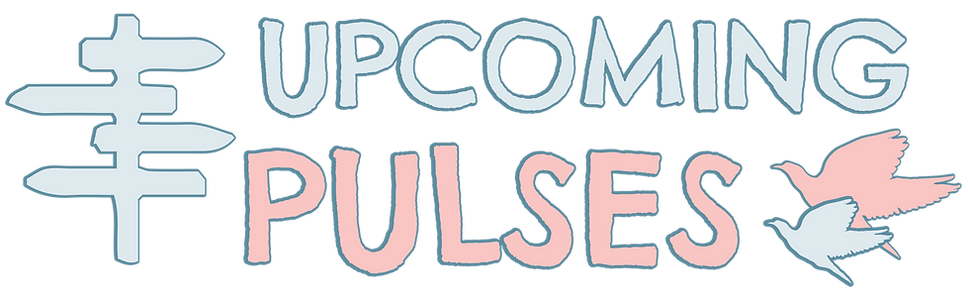 UPCOMING_PULSES_Logo-03.png